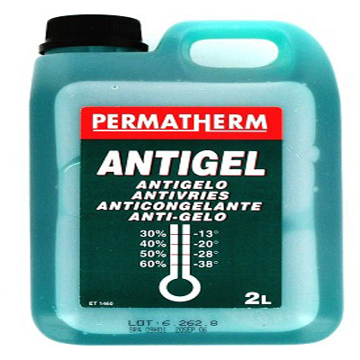 antigel 1